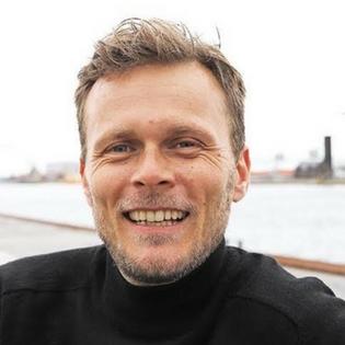 Erik Tygesen