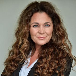 Susanne Kynne Frandsen