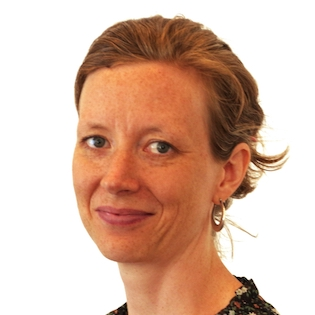 Nina Højfeldt Lentz