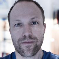 Lars Wittrock