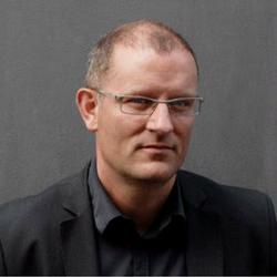 Jørgen Michael Rasmussen