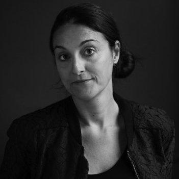 Sabrina Speiermann