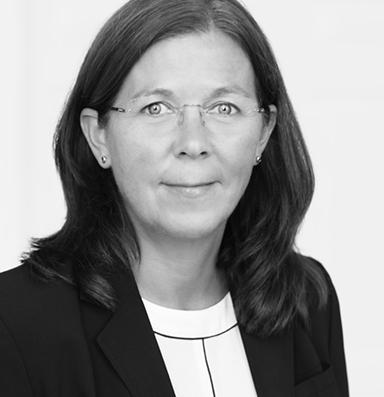Gitte Bengtsson