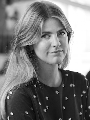Line Kirstine Torp