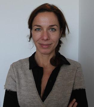 Mikala Satiya Rørbech