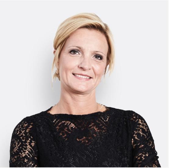 Pia Stoklund