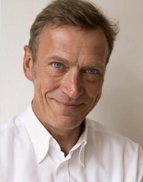 Leonhardt Pihl
