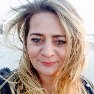 Lise Barslund Kjeldsen