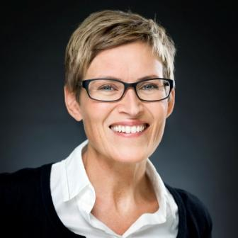 Karin Hindkjær