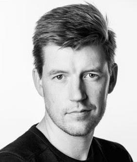 Nikolaj Gandrup Borchorst