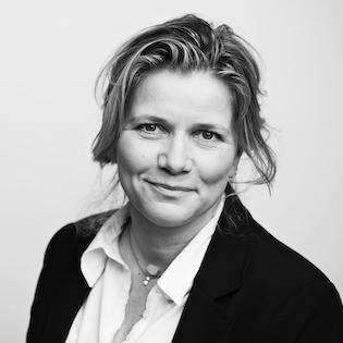 Anne Marie Barsøe