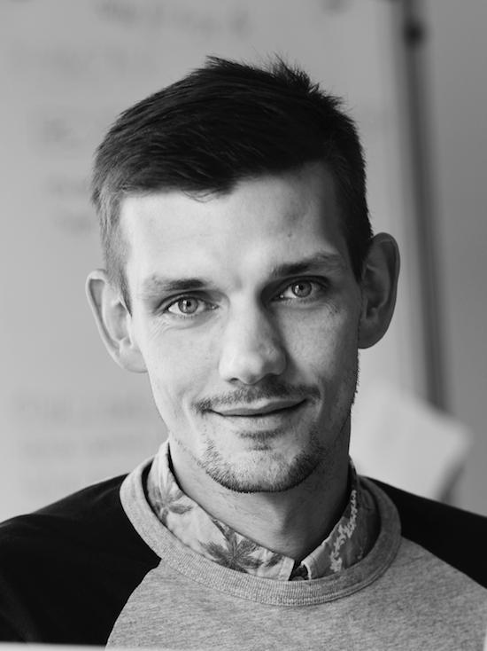 Jens Jarl Broe