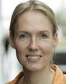 Louise Brincker