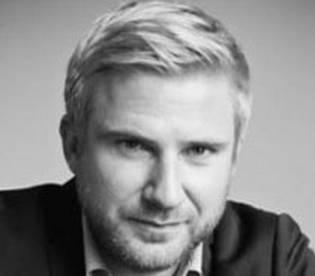 Jens Gamborg