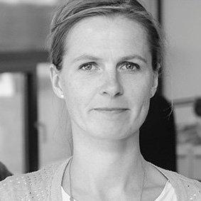 Louise Krogh Lauritzen