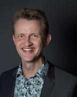 Leif Bonderup
