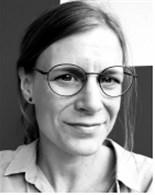 Julie Bauer Larsen