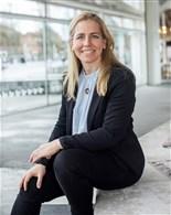 Liza Lindbjerg Andersen
