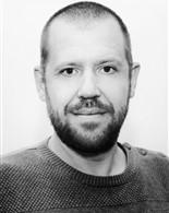 Mikkel Skov Petersen