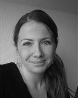 Heidi Jønch-Clausen