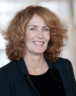 Katrine Sperling