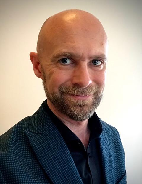 Karl Johnsen