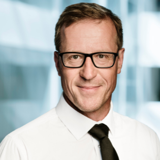 Søren P. Espersen
