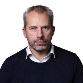 Christian Friis Hansen