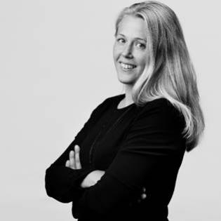 Katrine Grytter