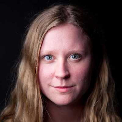 Karina Willumsen