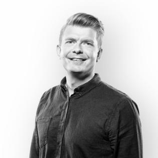 Jesper Vorre