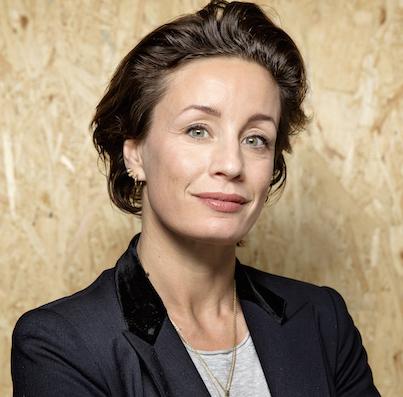 Katrine Hertz Mortensen