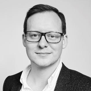 Morten Sahl Käding