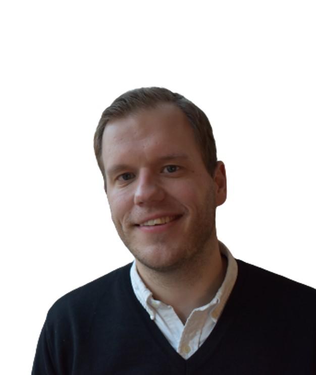 Emil Ulrichsen