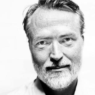 Jonas Keiding Lindholm