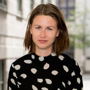 Louise Toft Nielsen