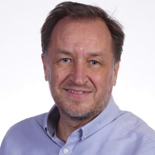 Henrik Leu Christiansen