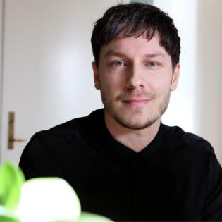 Mathias Alsbo Nielsen
