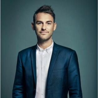 Jakob Stig Jørgensen