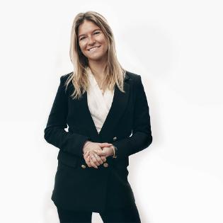 Sofie Lysgaard Teilmann