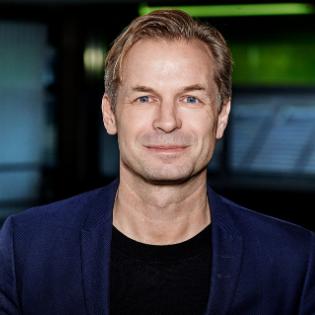 Jesper Jürgensen