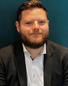 Niels Nørgaard