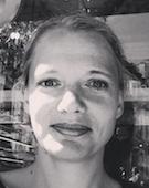 Susanne Bendsen