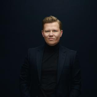 Lars Mejer