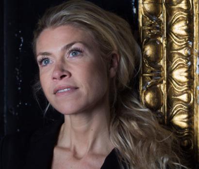 Louise Stenstrup