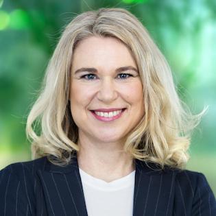 Birgitte Koch Jacobsen