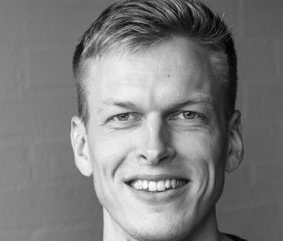Asger Nørkær Nielsen