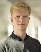 Thomas Bech Sørensen-Hylle