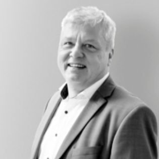 Hans-Georg Hansen