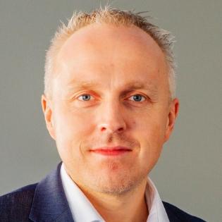 Anders Frederik Gjesing